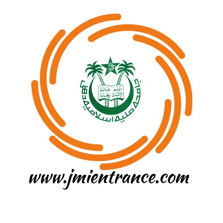 Jamia MBA   Syllabus   Entrance Paper   Cutoff   Result   2019